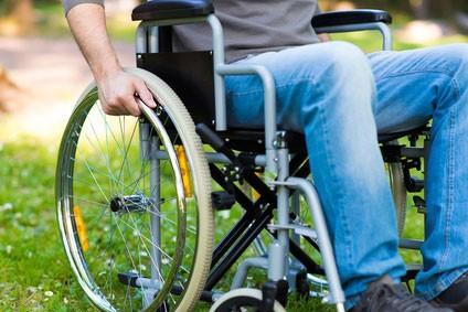 location-fauteuil-roulant-Lac-de-l'ailette-Laon