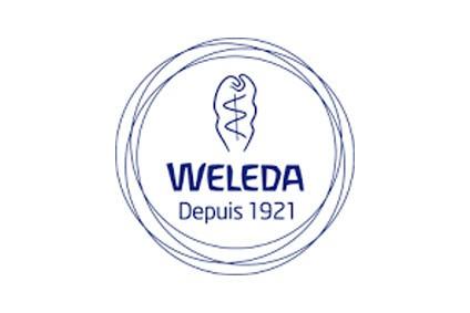 produits-weleda-Lac-de-l'ailette-Laon