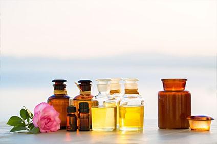 vente-huiles-essentielles-Lac-de-l'ailette-Laon